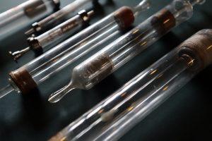 glasssyringes